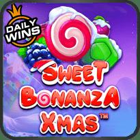 Sweet-Bonanza-Xmas™