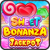 Sweet-Jackpot-Bonanza-JP™