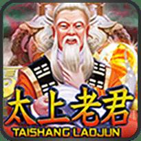 Tai-Shang-Lao-Jung