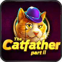 The-Catfather-Part-II-JP