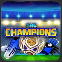 The-Champions™