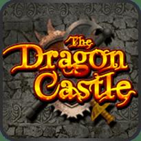 The-Dragon-Castle