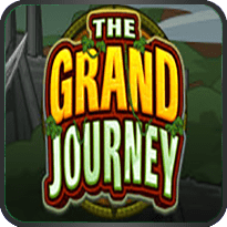 The-Grand-Journey