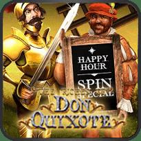The-Riches-of-Don-Quixote