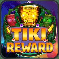 Tiki-Reward
