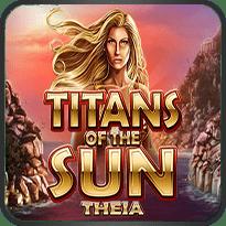 Titans-of-the-Sun-Theia