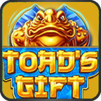 Toad's-Gift