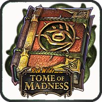 Tome-of-Madness