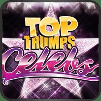 Top-Trumps-Celebs