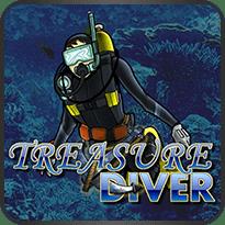 Treasure-Diver