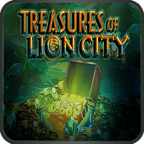 Treasures-of-Lion-City