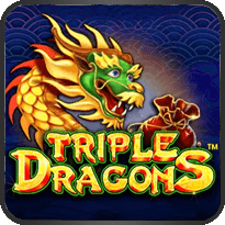 Triple-Dragons™