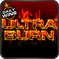 Ultra-Burn™