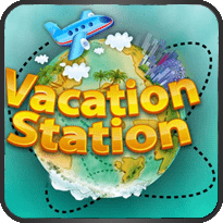 Vacation-Station