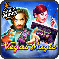 Vegas-Magic™