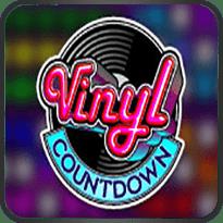 Vinyl-Countdown