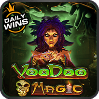 Voodoo-Magic™