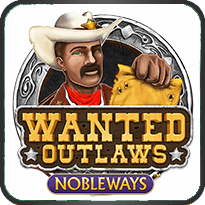 Wanted-Outlaws