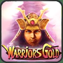 Warriors-Gold