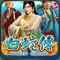 White-Snake