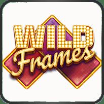 Wild-Frames