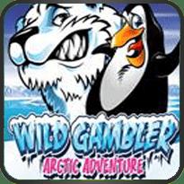 Wild-Gambler-Arctic-Adventure