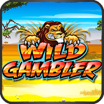 Wild-Gambler