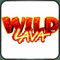 Wild-Lava