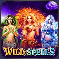 Wild-Spells™