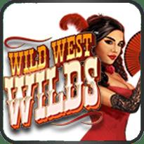 Wild-West-Wilds