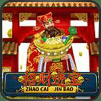 Zhao-Cai-Jing-Bao-Jackpot