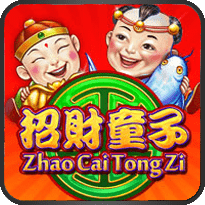 Zhao-Cai-Tong-Zi