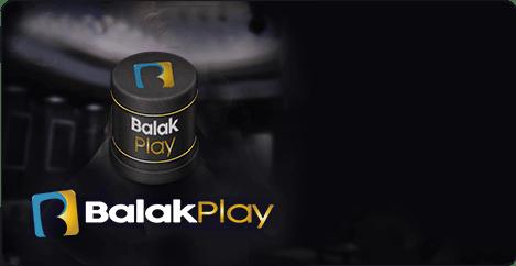 balakplay