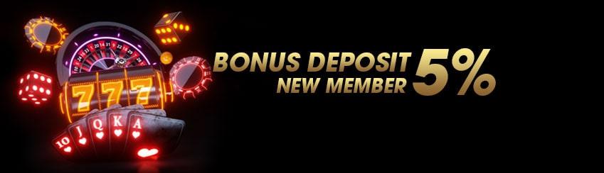 bonus-deposit