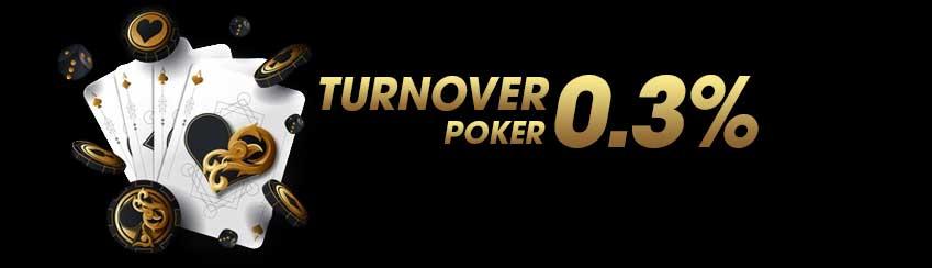 turnover-poker